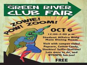 greenriverclub