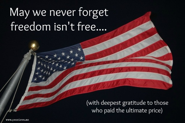 memorial-day-flag-images