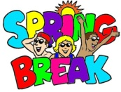 Spring Break - Copy