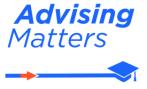 advising.png