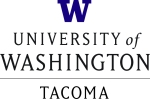 UW Tacoma - Copy